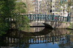 photographic gallery of Amsterdams Parks